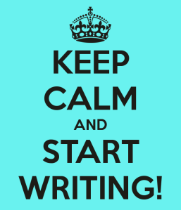 keep-calm-and-start-writing-68